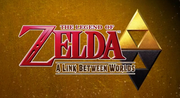 Upcoming sequel will share much terrain with Link to the Past, but will have key differences.