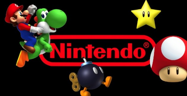Miyamoto thinks Nintendo should view ownership like a toy company does.