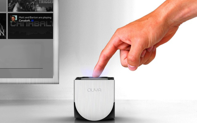 ouya-console-in-context_HR
