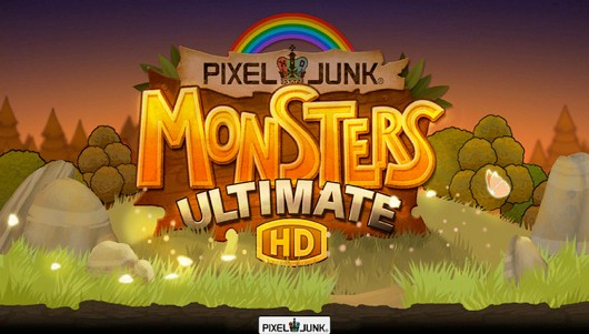 pixeljunkmonstersultimate530