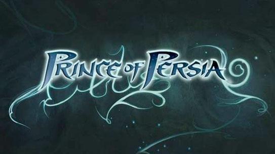prince-of-persia-logo