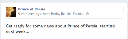 princeofpersiaFB