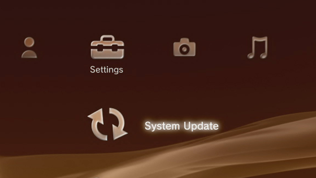 ps3systemupdate