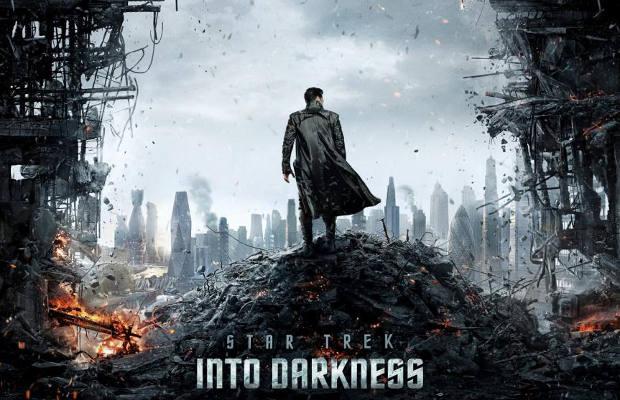 star_trek_into_darkness_banner