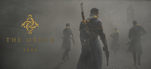 theorder1866