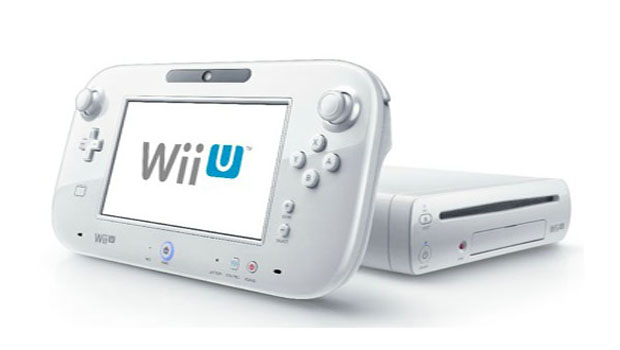 Wii U Basic recalled, according to leaked GameStop document.