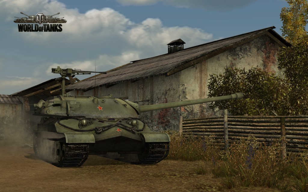 wot_screenshot_01