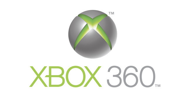 New Zealand prisoner chooses jail after running out of Xbox games to play.