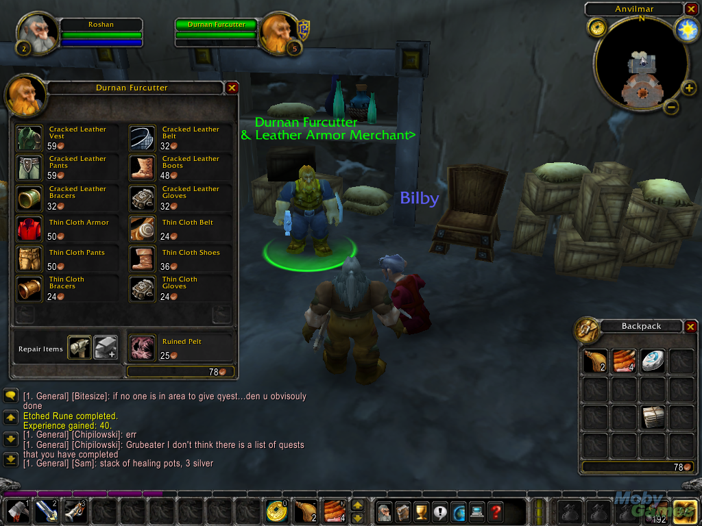 91222-world-of-warcraft-windows-screenshot-buying-and-selling-items
