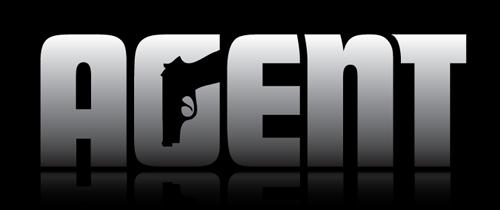 Agent-game-logo