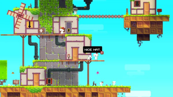 Fez-Steam-May-1
