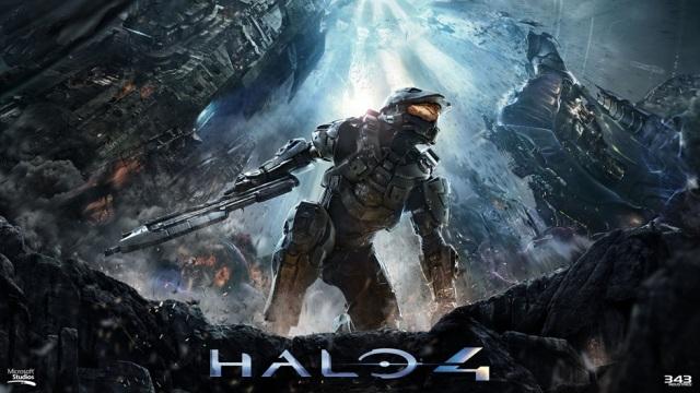 Halo_4_KeyArt_RGB_Horz_Final