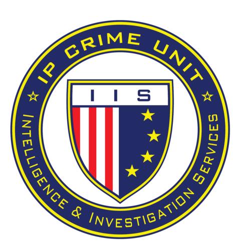 IP_Crime_Unit_best_logo__3_