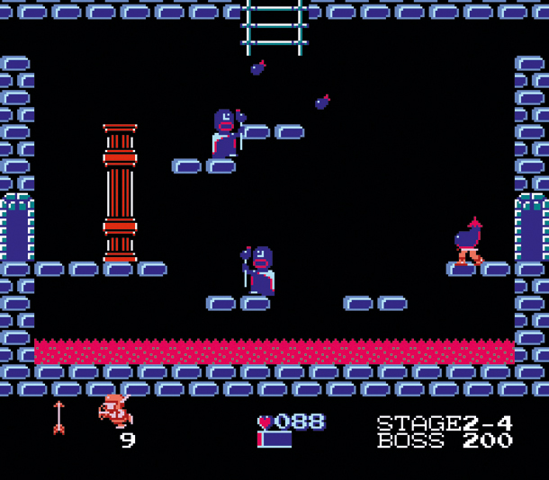 Kid-Icarus-NES-screenshot-1