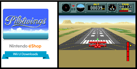 Pilotwings-SNES