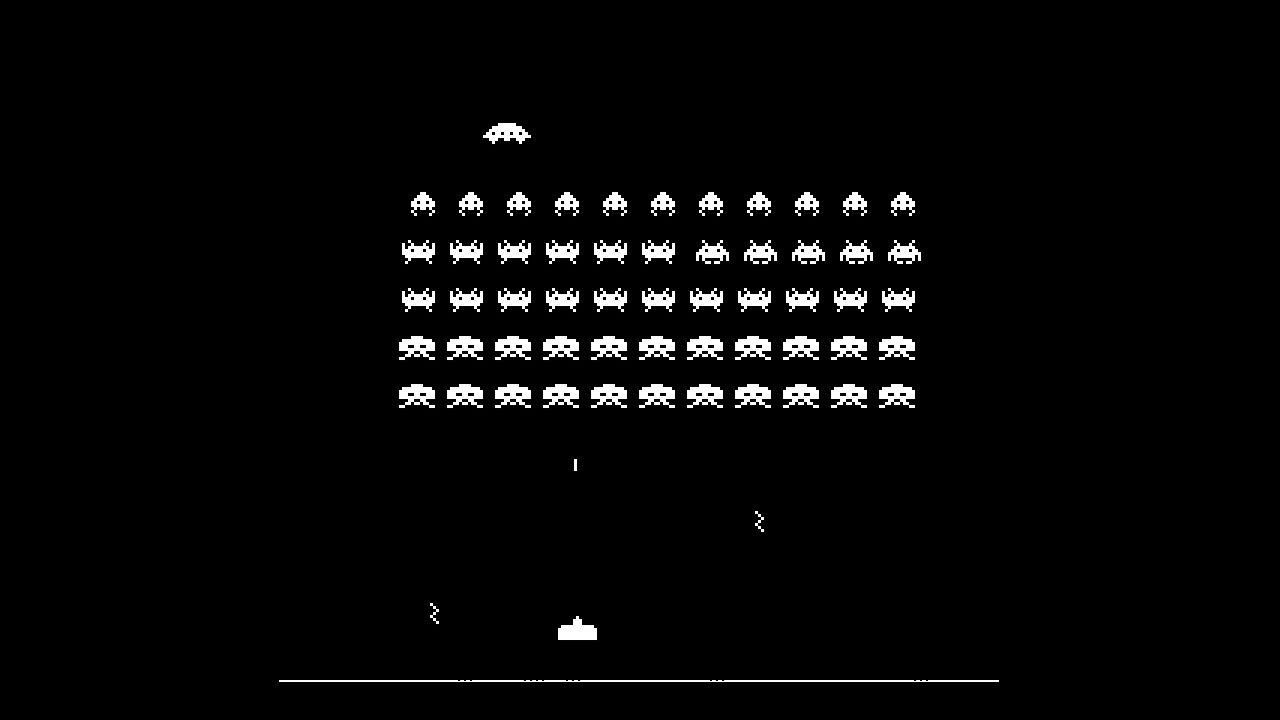 SpaceInvaders-090910_01