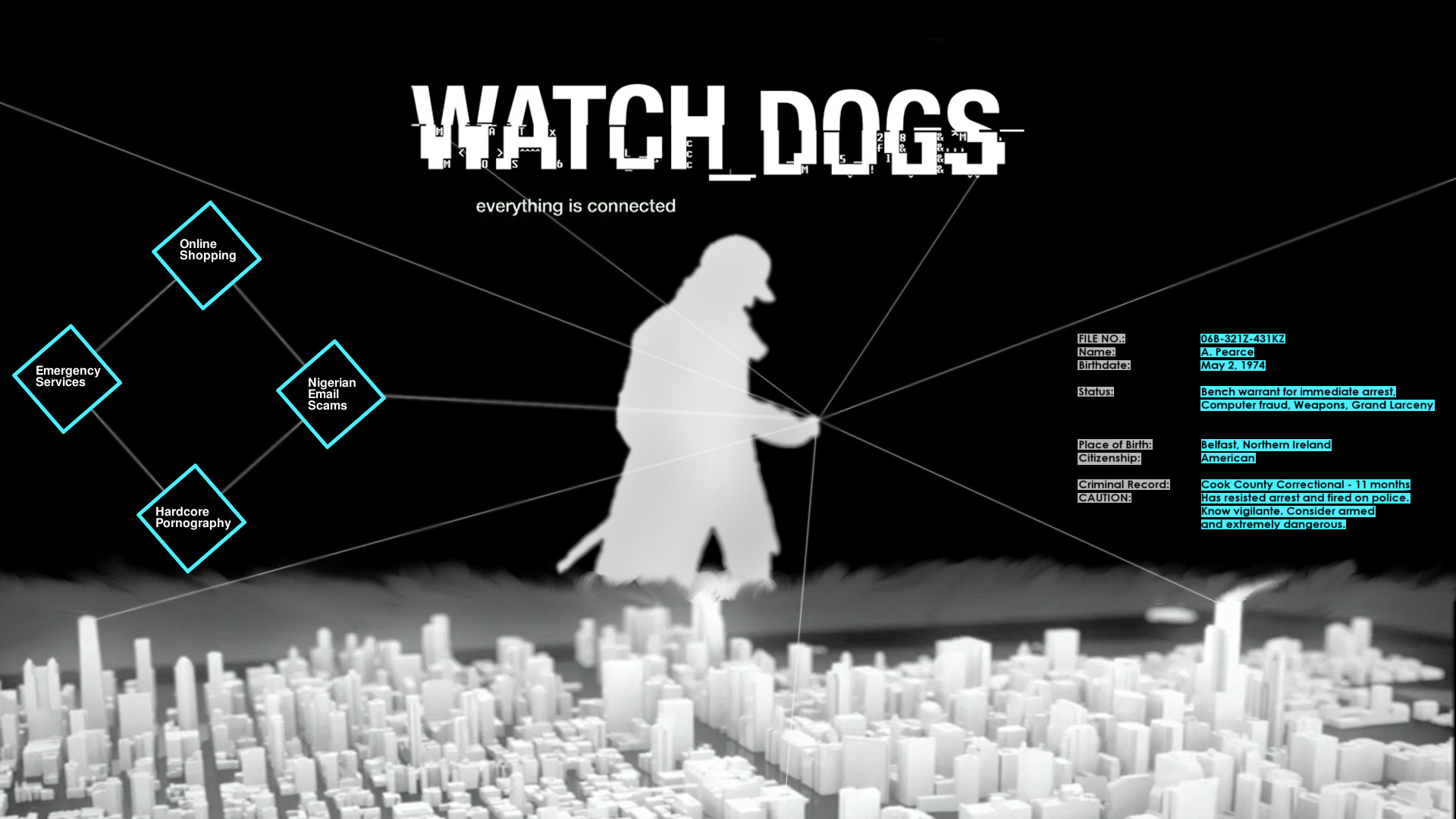 Watch-Dogs-PlayStation-4-