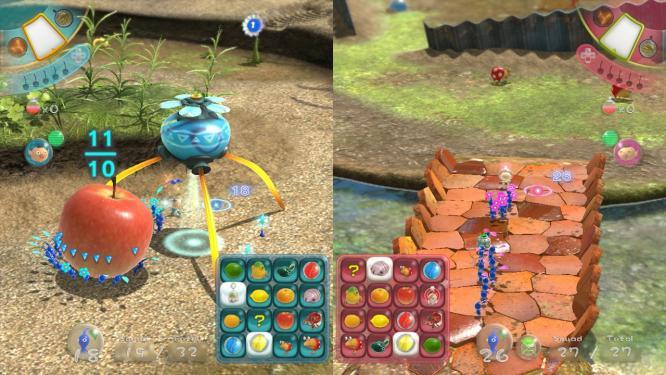 WiiU_Pikmin3_scrn07_E3-pc-games