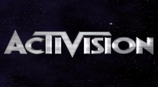 Activision: Destiny has big potential, while Ghosts ...