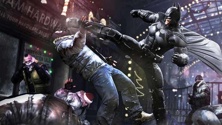 batman-arkham-origins-multiplayer1