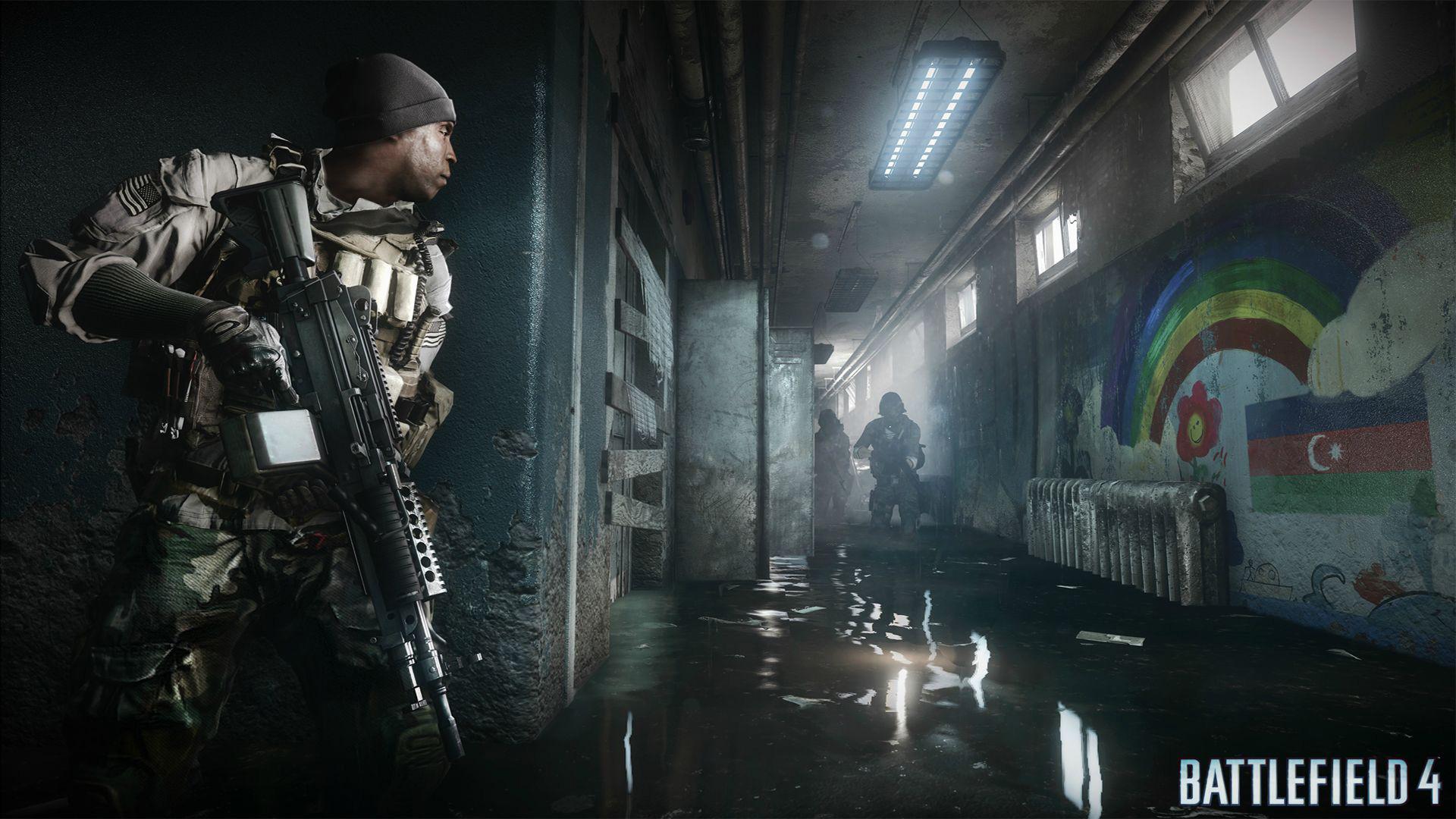 battlefield4screenshot