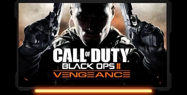 black-ops-2-vengeance-dlc-release-date