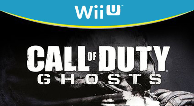 call-of-duty-ghosts-wii-u