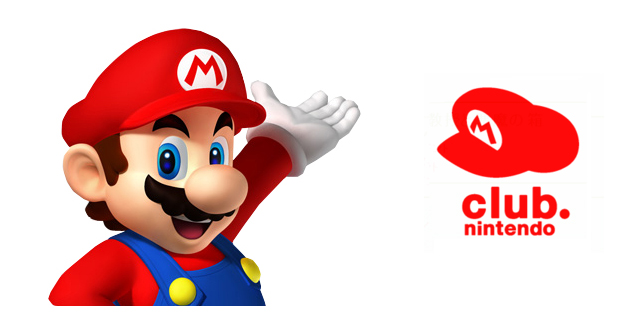 Club Nintendo hacked, 23,000 Japan accounts compromised.