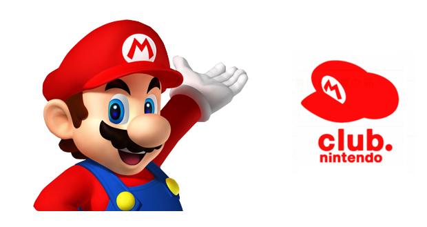 Club Nintendo hacked, 23,000 Japan accounts compromised.