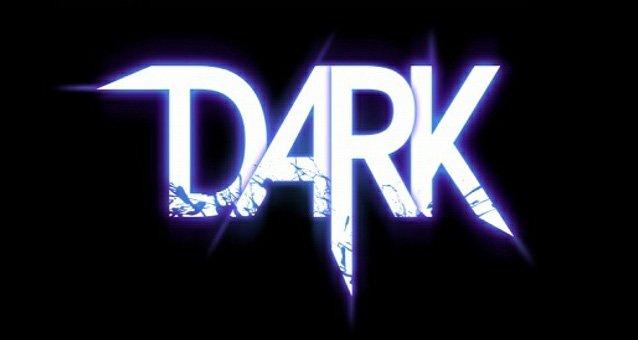 Dark trailer has an odd choice for music