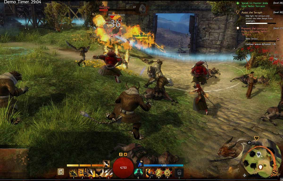 guild-wars2-telecharger-cd-key-digital-download-kaufen-screenshot1