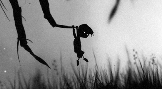 Limbo devs remain silent regarding new game's details.