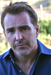 Nolan North has no idea about Uncharted 4.