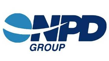 NPD gears up to track digital game sales.