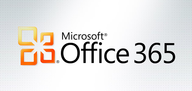 Microsoft bundles 12 months of Xbox Gold with Office 365.