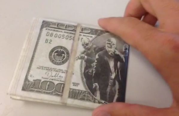 payday2wallet