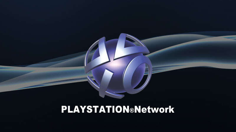 PSN Down With NW-31194-8 Error Message Being Shown - GotGame