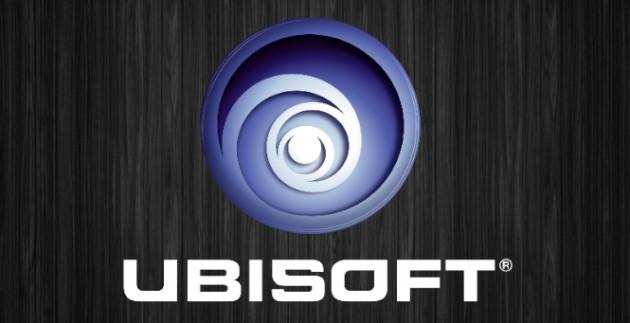 Next gen won't be last gen, according to Ubisoft CEO.