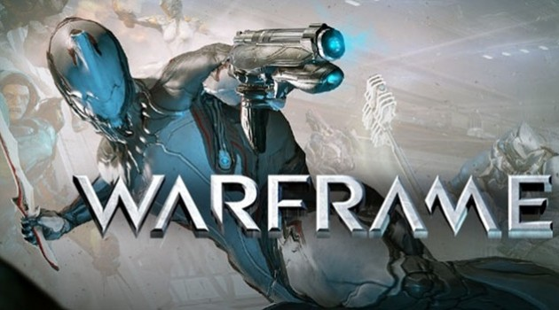 Warframe devs praise the DS4 as the best controller to date.