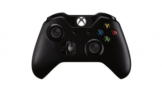 Extra Xbox One controllers to cost $60.