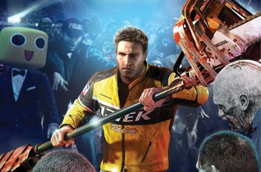 xdeadrising2cover530.jpg.pagespeed.ic.JIZvX9j4FR