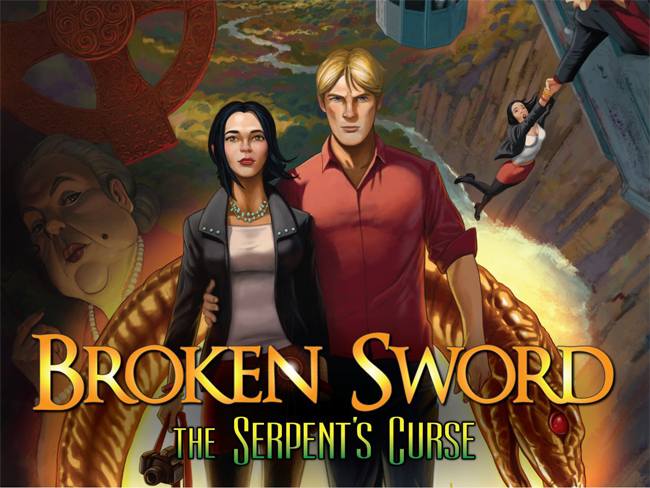 1377121626-broken-sword-the-serpent-s-curse