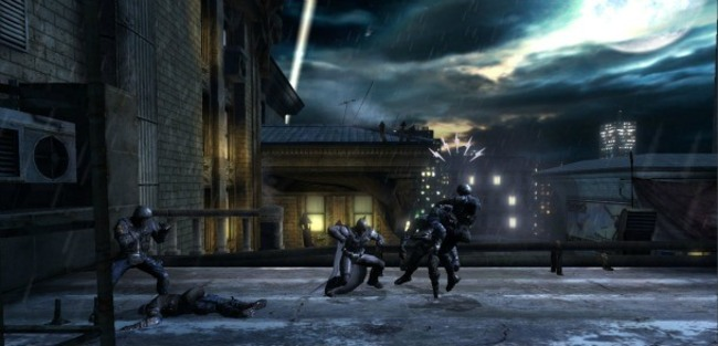 Arkham-Origins-Blackgate
