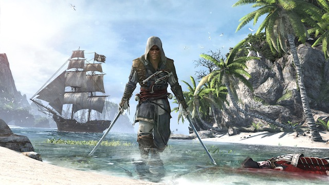 AssassinsCreed4