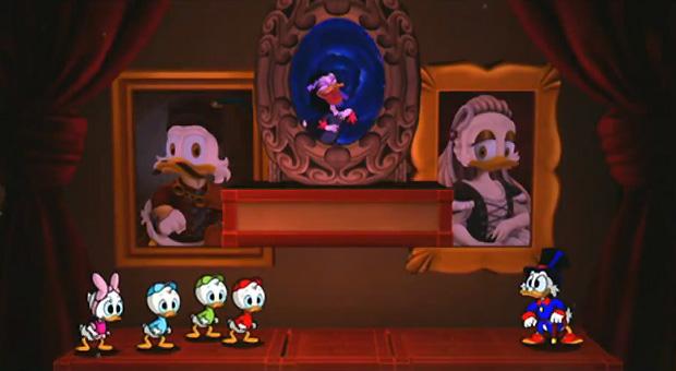 DuckTalesRemastered1