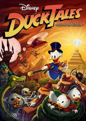 DuckTalesRemasteredBoxArt