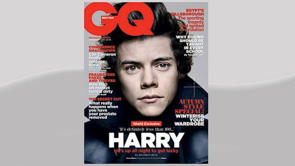 HT_harry_styles_gq_cover_lpl_130731_16x9_608