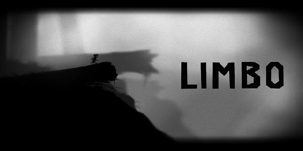 LIMBO-Logo_600x3001
