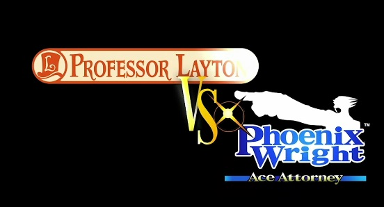 Layton vs Phoenix