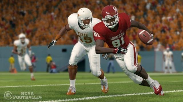 NCAA-Football-14-Desktop-2013